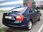 Rapir Slyle in rent Belarus