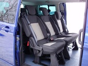 Tourneo Custom rent in Minsk