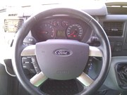 Ford Transit  for Rent